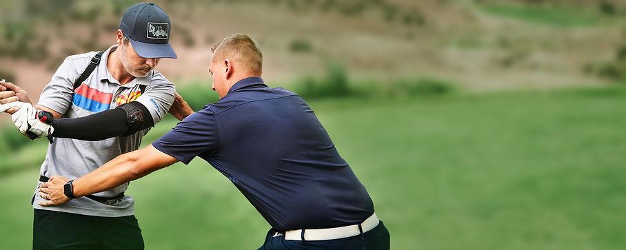 2-austin-pulczinski-pga-pro-giving-golf-