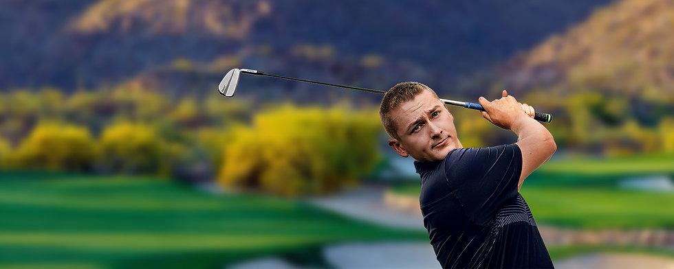 1-about-golf-guru-right.jpg
