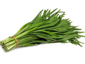 4-garlic-chives.jpg