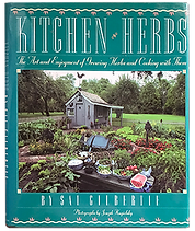 1-book-kitchen herbs 250px.png