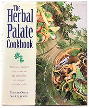 1-book-herbal pallette 250px.png