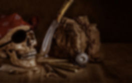 PirateSkull.jpg