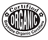 BOC-High-Resolution-Logo.png