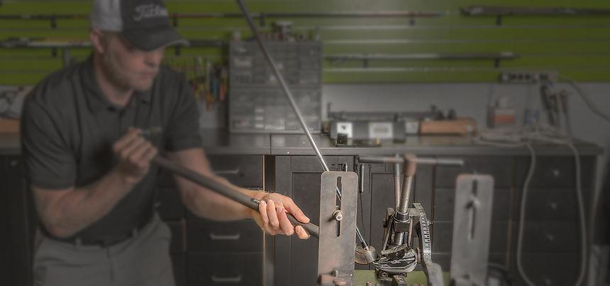 1-golf-club-grips-repair-mesa-az.jpg