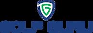 GolfGuru-logo.png