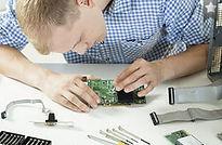 4-Repair.jpg