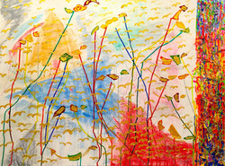 suzanne-sunshine-kite-high.jpg