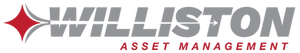 Williston Logo-color-red-Asset-Mgmt.png