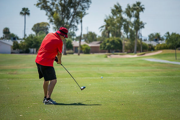 Why%20Take%20Golf%20Lessons%20from%20Gol