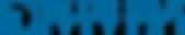 1-BlueSeaSystems.png