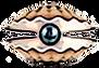 LogoOldType-Reverse-Oiecesof8.png