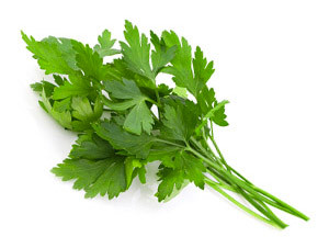 4-parsley.jpg