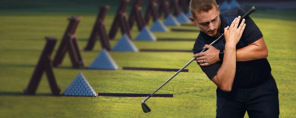 1-golf-lessons-at-golf-guru-mesa-az.jpg
