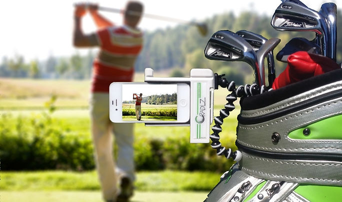 online-zoom-golf-lesson.jpeg