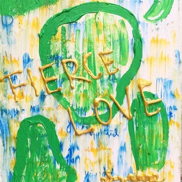 1-suzanne-sunshine-fierce-love.jpg