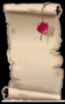 scroll-light.png