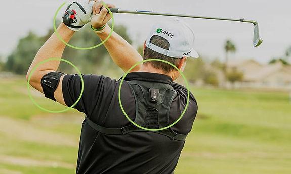 1-kmotion-golf-harness.jpg