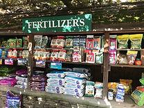 1-fertilizers.jpg