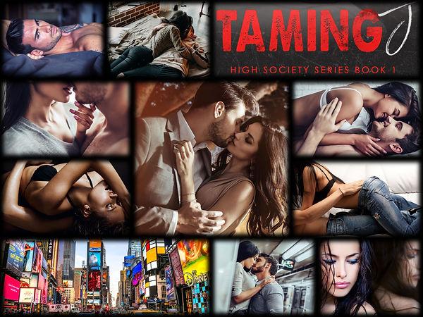 Taming J Collage 3.jpg