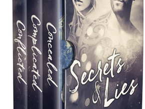 Check out the Secrets and Lies Boxed Set Cover!