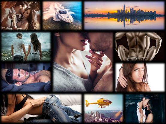 Taming J Collage 1.jpg