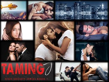 Taming J Collage 2.jpg