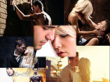 Concealed Collage.jpg