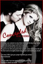 Concealed - Teaser3.png