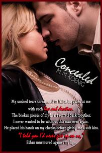 Concealed_Teaser4.png