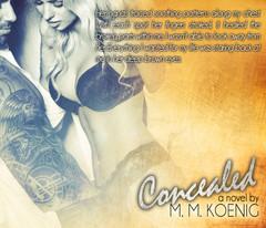 Concealed-Teaser1.jpg