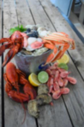 Seafood Alain .jpg