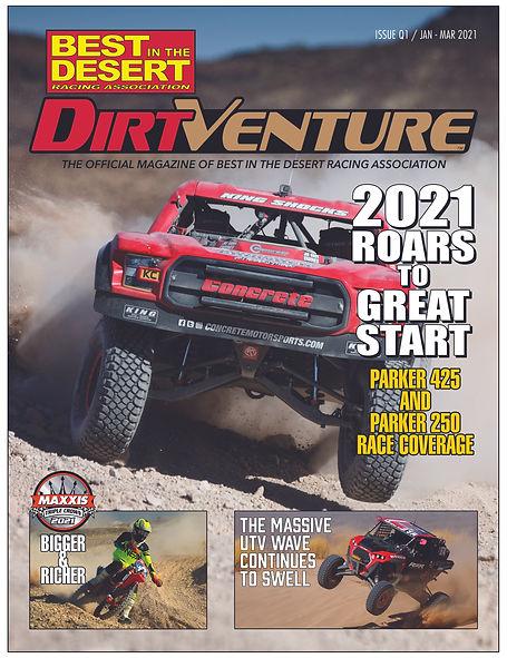 DirtVenture_Q1-2021_cover2.jpg
