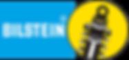 Bils_logo_NEW.png