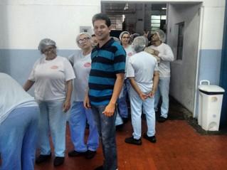 Chocolates PAN elege nova CIPA
