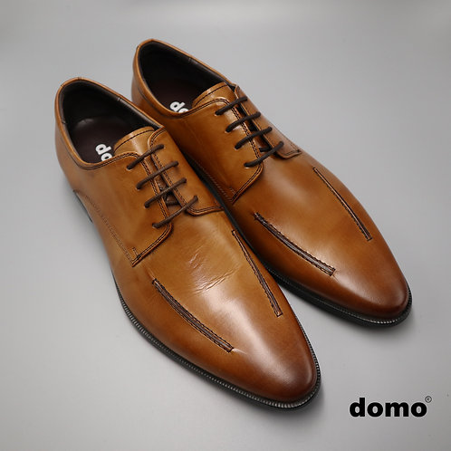 986-1051 Brown