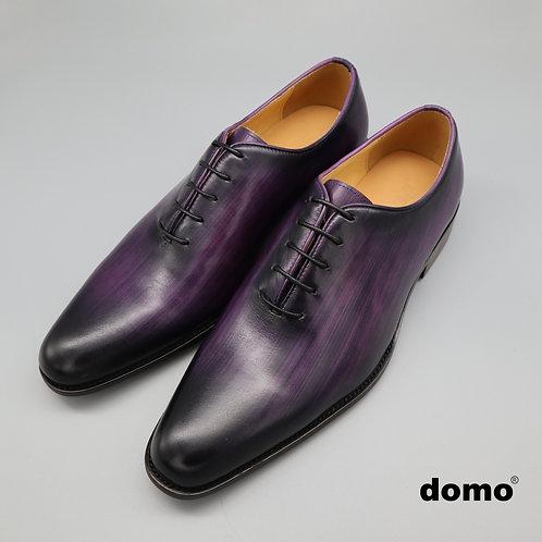 HL6092-201 Purple