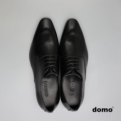 1803-1 (Black)