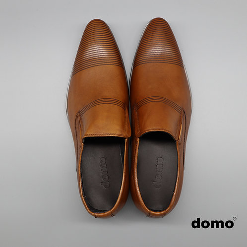0802-521W Brown