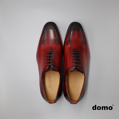 WL318-50 Red