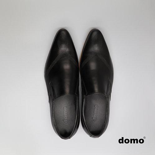 RDV206Y3 (Black)
