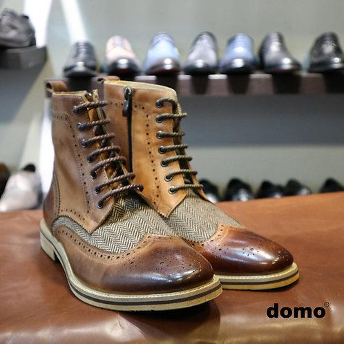 3012-H60 Brown