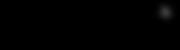 domohk.com