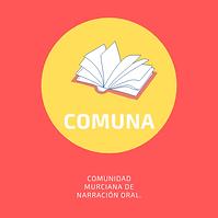 COMUNA_DE_NARRACIÓN.png