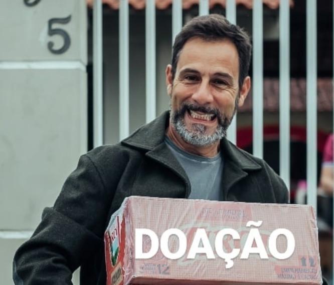 AÇÃO COOLLABORE+
