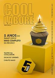REVISTA COOL MARÇO 2021.jpg