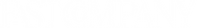 1280px-Fast_Company_logo-BRANCA.png