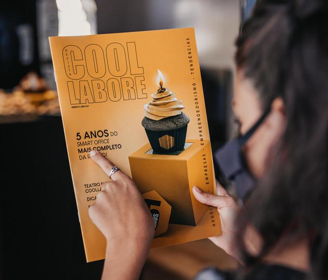 Coollab 5 anos 2021-5.jpg