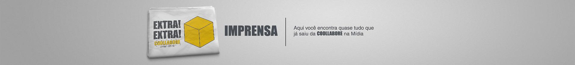 BANNER-IMPRENSA.png