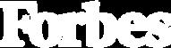 forbes-logo-BRANCA.png