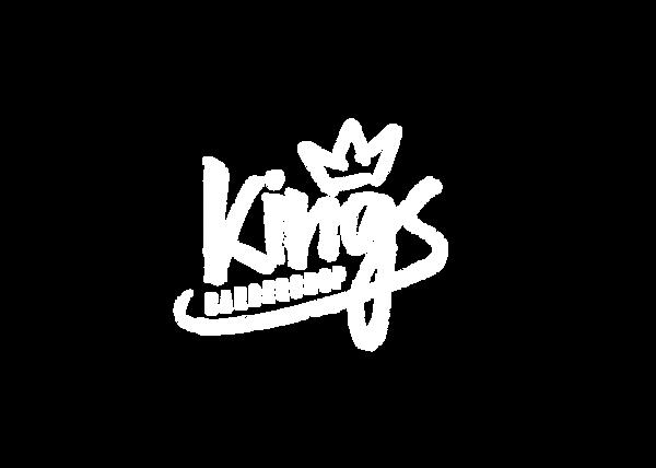 KINGS-WEB-FINAL_Logo copy.png